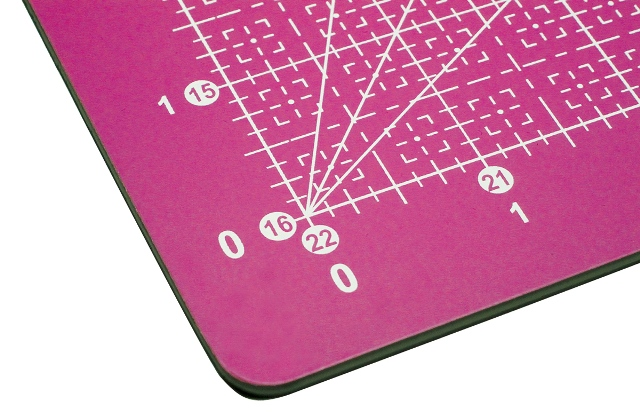 Havel's – Double sided, self-healing cutting mat